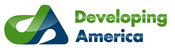 DEVELOPING AMERICA